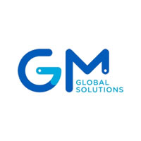 gmglobalsolution